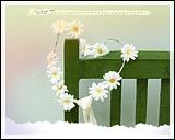 2007年4月份桌布天堂月歷 1280*1024 16 - [wall001.com]_April_calendar_wallpaper_EA5202841.jpg